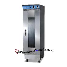 Máquina Proofer K202