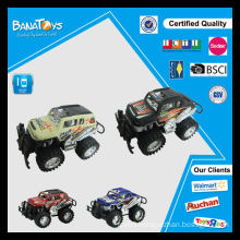 Best selling children toy manufacturer cross-country car toy