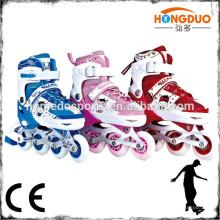 Blade profissional roller skate