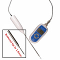 Цифровой кухонный термометр CE для мясного барбекю