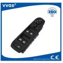 Auto Power Window Switch Use for Peugeot 408