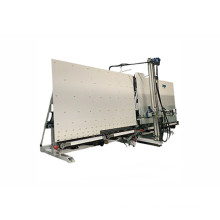 Автоматическая линия по производству силиконовых герметиков лучшего качества