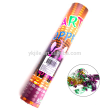 High Quality Party Confetti Air Compressed Popper with Low Price for Sale