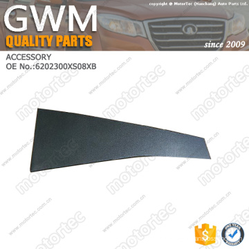 OE Great Wall parts Great Wall accessories 6202300XS08XB