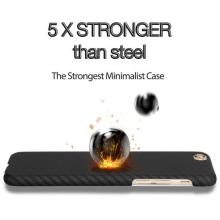 iPhone6 ​​Ultra Silm Aramid Fiber Magnet Case