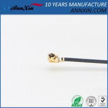 antena flexível interna de alta qualidade do PWB WIFI do conector de Signalwell IPEX UFL para o andróide