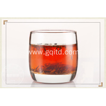 High mountain fresh good taste black tea
