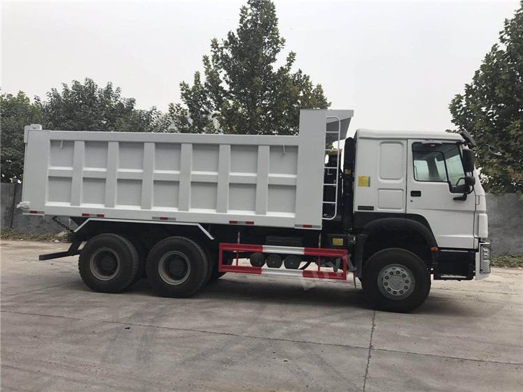 Dump Trucks For Sale Jpg