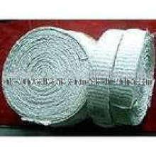 Пылевидная асбестовая лента с алюминиевым покрытием (SUNWELL)
