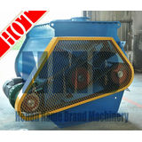 Hot Sale Factory Selling Stainless Steel Mobile Concrete Mixer