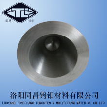 Hot Sale Molybdenum Crucible for Heating