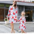 Roupa de natal barato atacado adulto mulheres macacão macacão pijama com capuz
