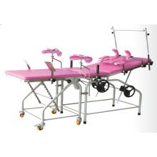 Manuelle Universal-Operationstabelle für die Geburtshilfe Chirurgie Jyk-B7204
