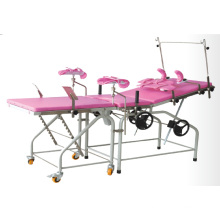 Manual Universal Operating Table for Obstetric Surgery Jyk-B7204