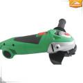 Powertec Ce GS 900W 125mm Grinder Werkzeuge Elektrische Winkelschleifer