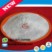 Boldenone Undecylenate /Equipoise Muscle Building Steroids 13103-34-9