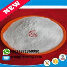 Boldenone Undecylenat / Equipoise Muskelaufbau Steroide 13103-34-9
