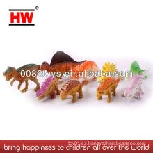 El mejor regalo de la promoción Juguete promocional Dinosaurio jurásico