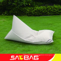 outdoor bean bag / sun lounger bed bulk