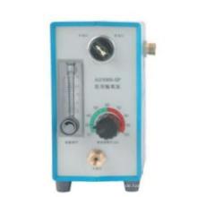 Medizinische Geräte, Infant Air-Oxygen Blender Spb