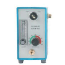 Medical Equipment, Medical Oxygen Therapy Pumps