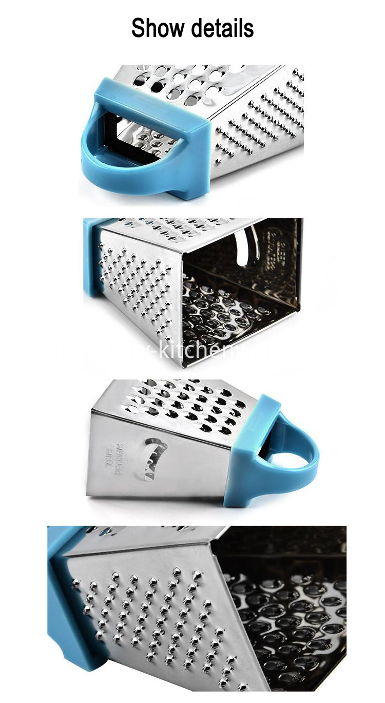 mini cheese grater