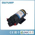 MP-Serie Miniatur 12 V / 24 V elektrische Membranpumpe