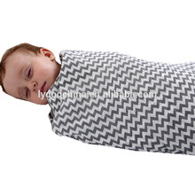 """Bambus Baby Swaddle 47 """"* 47"""" Baby Wrap"""