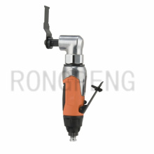 Rongpeng RP7636 Compuesto Heavy Duty Series Air Wrench