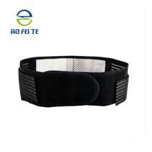 magnetic therapy massage back lumbar support belt (Manufacturer)