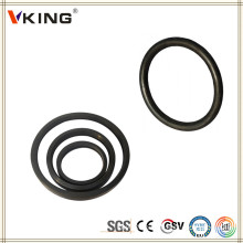 Performance Personal Rubber Ring