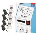 SD 10-30 W solaire dc syatem onduleur