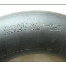 Motorcycle Inner Tube 130/60-13