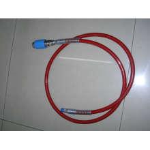 Compresseur CNG haute pression