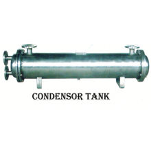 2017 Lebensmittel Edelstahl Tank, SUS304 Chlor Lagertank, GMP Kippkessel kommerziellen