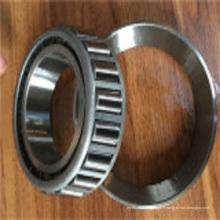 Chine et roulement à rouleaux coniques d'usine de roulement à rouleaux coniques