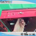 P5.2 Fast Lock Stage LED Video Panel