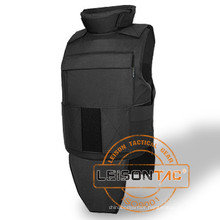 Ballistic Vest Has Passed USA HP Lab Test Nij Iiia
