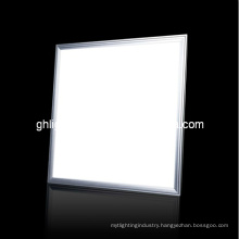 Quality Approval LED Flat Panel Light 300X300 (GH-PBD-47)