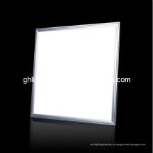 Утверждение качества СИД плоский свет панели 300x300 (гр-ПБД-47)