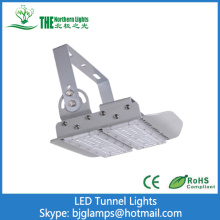 80W Tunnel Light of LED Lighting at Alibaba