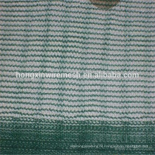 Plastic Agriculture Netting for Olive