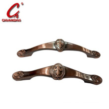 Furniture Hardware Fittings Cabinet Door Handle
