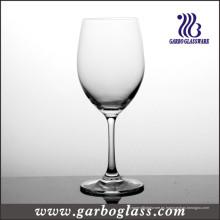 Stemware Cristal vino libre de plomo (GB083116)