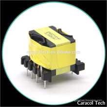 Oem High Frequency Pq Power Electronic Transformer For Switching Transformer