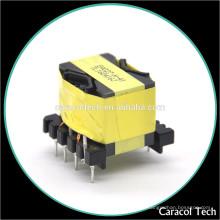 Oem High Frequency Pq Power Electronic Transformer para transformador de comutação