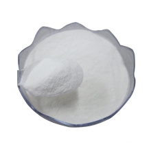 Niedrig-Kohlenhydrat-Diäten / Shirataki-Pulver