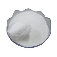Régimes à faible teneur en glucides / poudre de Shirataki