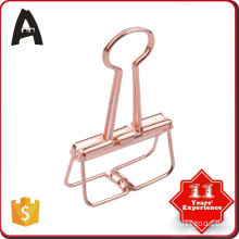 China factory directly metal food bag clips
