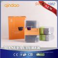 Popular y Portable USB calefacción eléctrica rodilla Pad